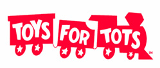 U.S Marine Corps Reserve Toys for Tots Program