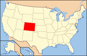 CO state usa
